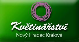 Květinářství Hradec Králové