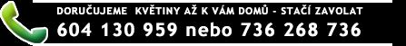 Květinářství Nový Hradec Králové | Květinářství Hradec ...